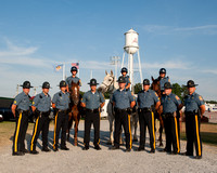 27 July 2013 State Police
