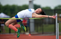 22 May State Track Meet