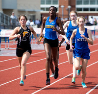 20 May State Track Meet