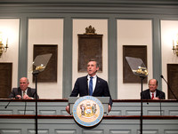 30 March Gov Carney Address